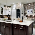 Two Tone Kitchen Cabinets Gallery Cabinets Direct Usa In Nj