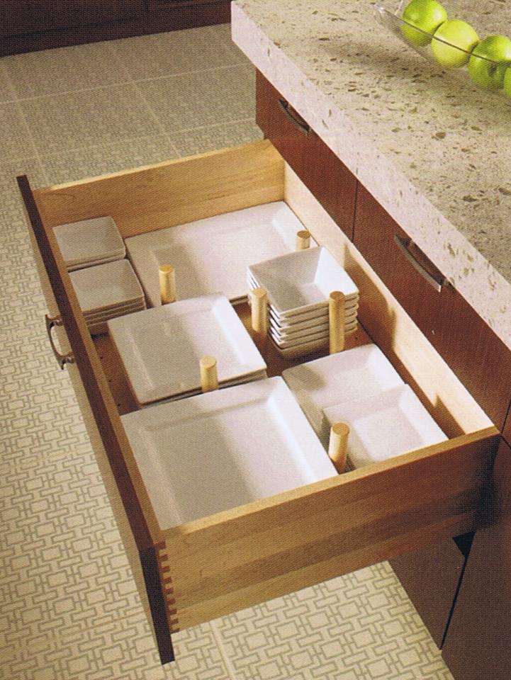 DesignCraft Cabinetry Organization  cabinetsextraordinaire