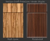 Download Cabinet wood veneer sheets Plans DIY how to build