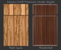 Download Cabinet wood veneer sheets Plans DIY how to build ...