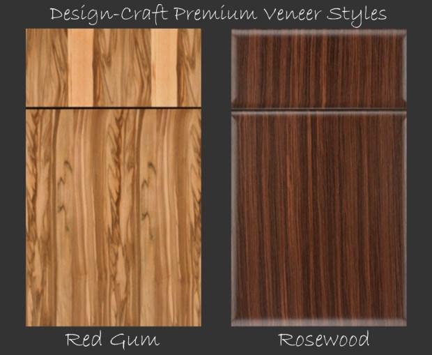 Download Cabinet wood veneer sheets Plans DIY how to build