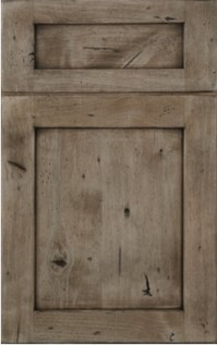 Design-Craft Cabinetry: Wood Finishes | cabinetsextraordinaire