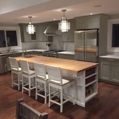 New Kitchen Plastic Containers Your And Budget Cabinetsmith Cabinets Renovation