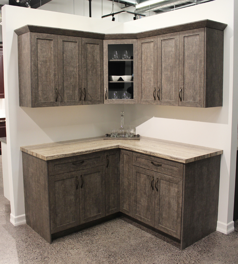 Photos Of Cabinetsmith Canadian Made Kitchen