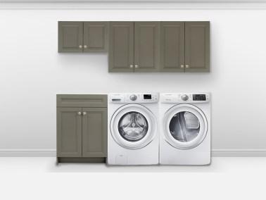 Laundry-Combo-sidebyside_NTF