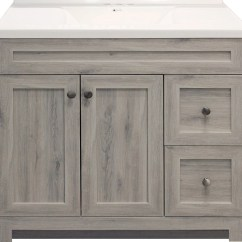 Kitchen Cabinet Manufacturers Canada Personalized Sign Kitchens Cabinetsmith Proud Canadian Manufacturer