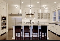 Home - Cabinets Refinishing and Cabinet Painting Denver ...