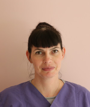 Karine Jacquod