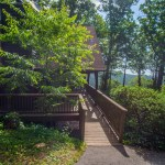 vacation rental cabins in asheville