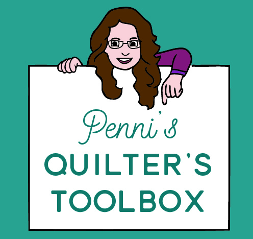 Quilter's Toolbox_1-80