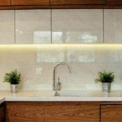 Kitchen Refacing Warehouse Cabinet Vancouver Cabinets And Previousnext