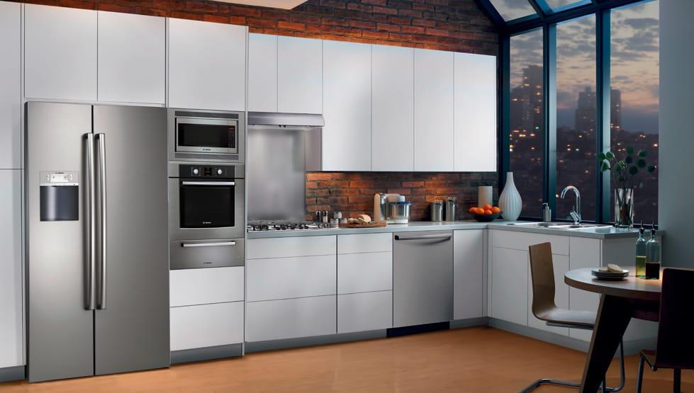 bosch kitchen corner hutch package 2253 appliances 979 x 555 cabinnova kitchens refacing