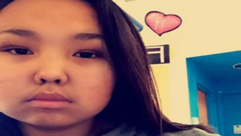Missing Yellowknife teenager located, RCMP confirm