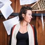 Listen Live: Longshadow New Music Festival