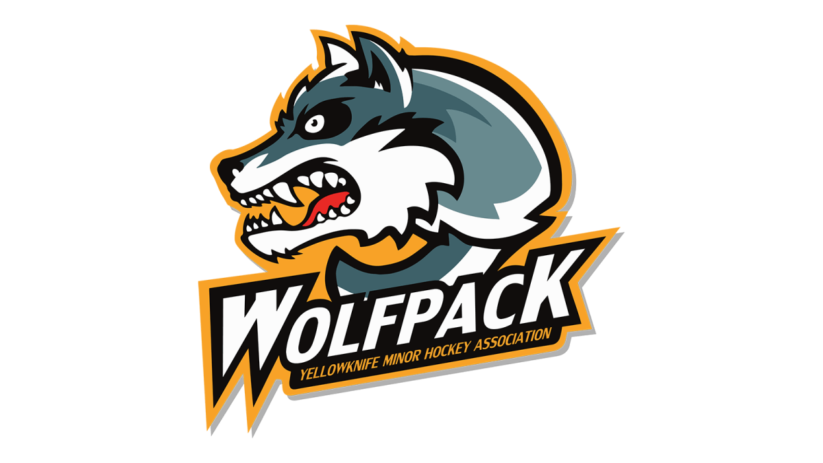 Yellowknife Wolfpack will hold Humboldt fundraiser