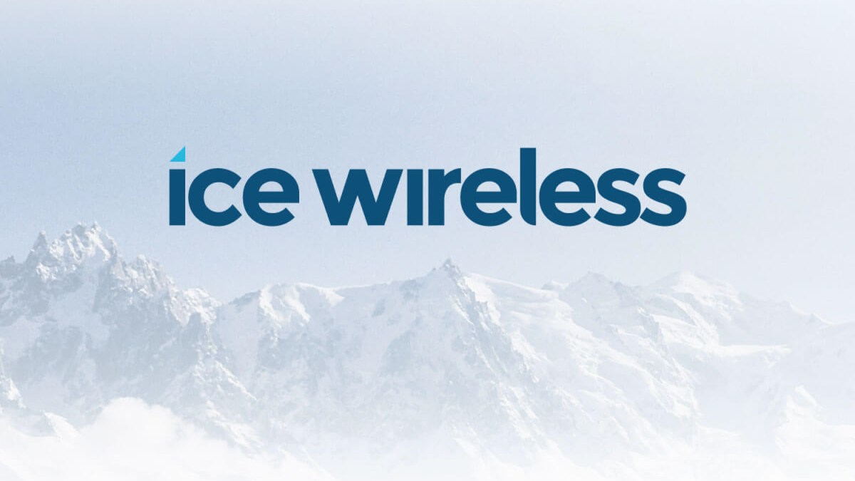 Ice Wireless closes Yellowknife store, no online sign-up yet