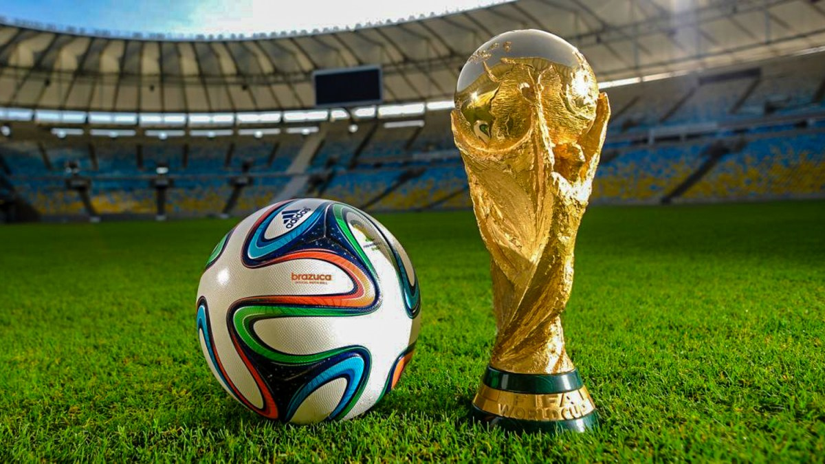 UPDATED: Where can you watch the World Cup Final in Yellowknife?