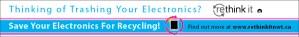 ENR Electronics