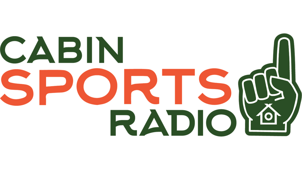Cabin Sports Radio launches, Monday nights at 6pm