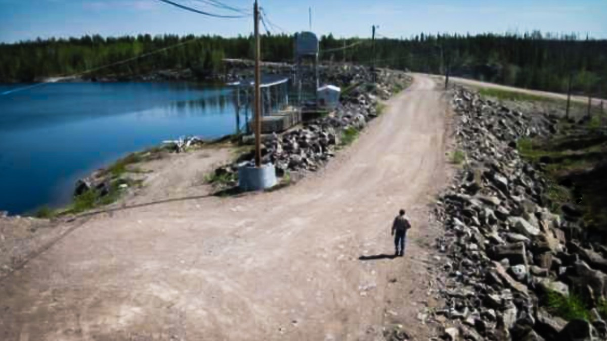 Mine industry urges Yellowknife to increase pressure on GNWT