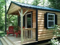 Prefab Cabin Bunkies   Joy Studio Design Gallery - Best Design