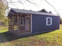 Cabins Prefabricated Small | Joy Studio Design Gallery ...