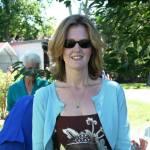Moneta Woman, Mother of Two, Dies in Crash