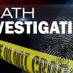 Rocky Mount Police Conducting Death Investigation