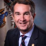 Governor Northam Issues Stay at Home Order
