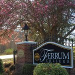 Ferrum Holds 2020 Virtual Commencement