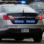 State Police Report 17 Labor Day Weekend Deaths On Virginia Roads