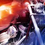 Motorcyclist Killed in Henry Co. Crash