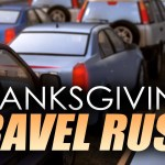 State Police Push Safety First Ahead of Thanksgiving Travel Rush