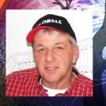 Rocky Mount Man Killed in Crash Friday