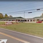 Deputies Find Gun in Vehicle of Liberty High School Student