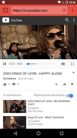 Screenshot_20170425-183636