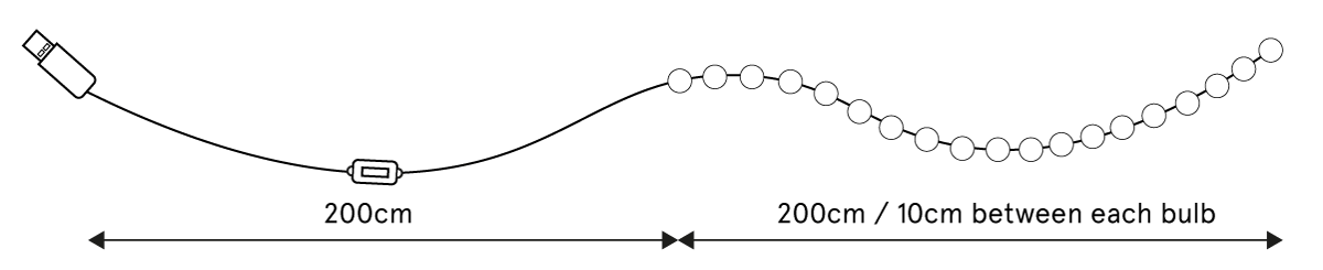 LED_illustrations_new_20