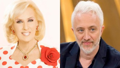 Photo of Quiénes son los invitados de Mirtha Legrand y Andy Kusnetzoff este fin de semana