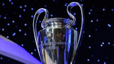 Photo of Todos los detalles del sorteo de los octavos de final de la Champions League
