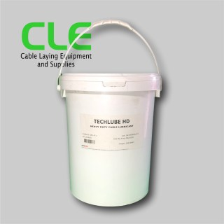 Cable Lubricants