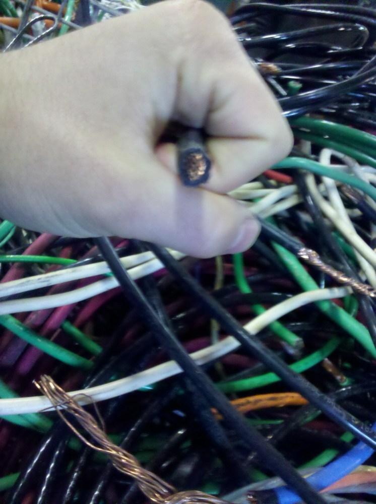 medium resolution of medium thhn wire