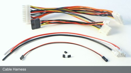 small resolution of vision international provides a wide range of cables harness which is used in varied wiring applications these are coated with super mechanical and