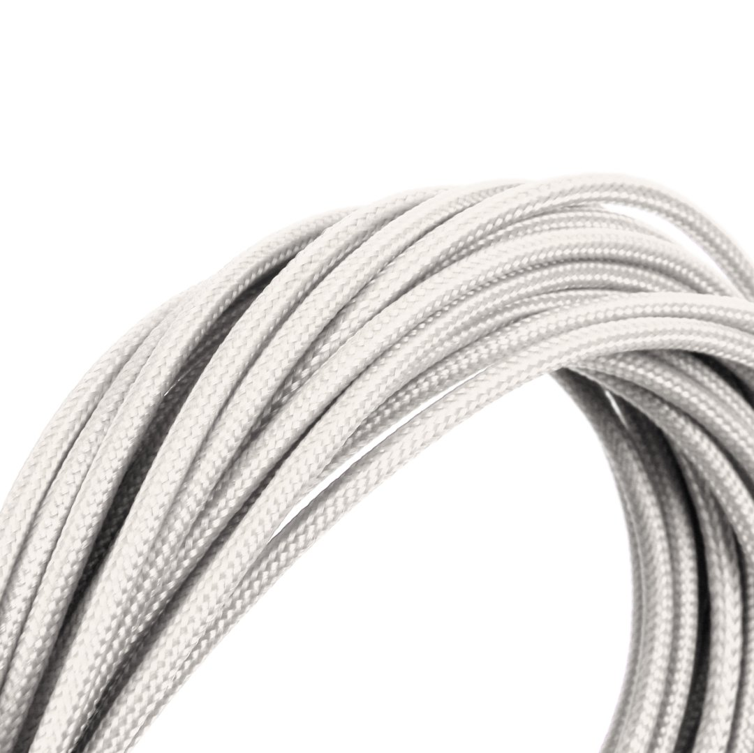 Full Cable Kits