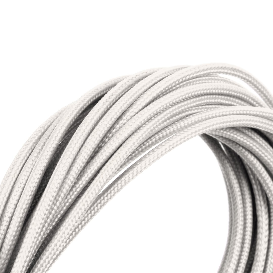 CableMod Basic ModFlex™ Cable Extension Kit