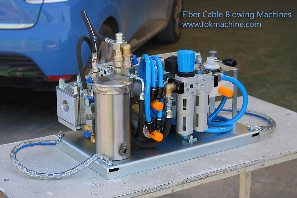 Fiber cable blowing machines cable blowing machines Cable Blowing Machines Fiber Cable Blowing Machines 17