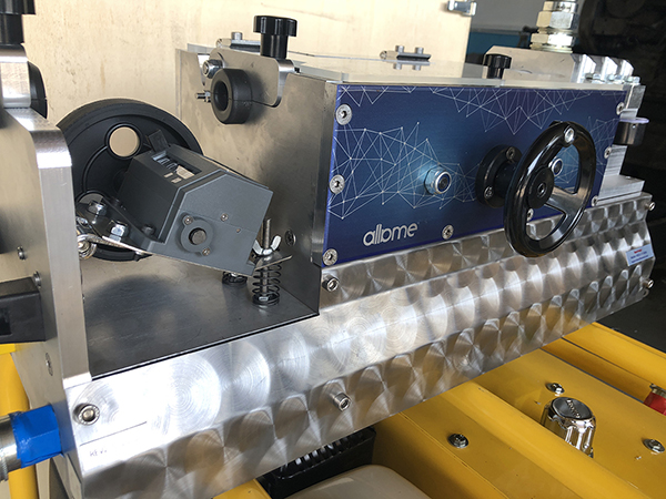 Hydraulic cable blowing machines hydraulic fiber optic cable blowing machines Hydraulic Fiber Optic Cable Blowing Machines Hydraulic cable blowing machines