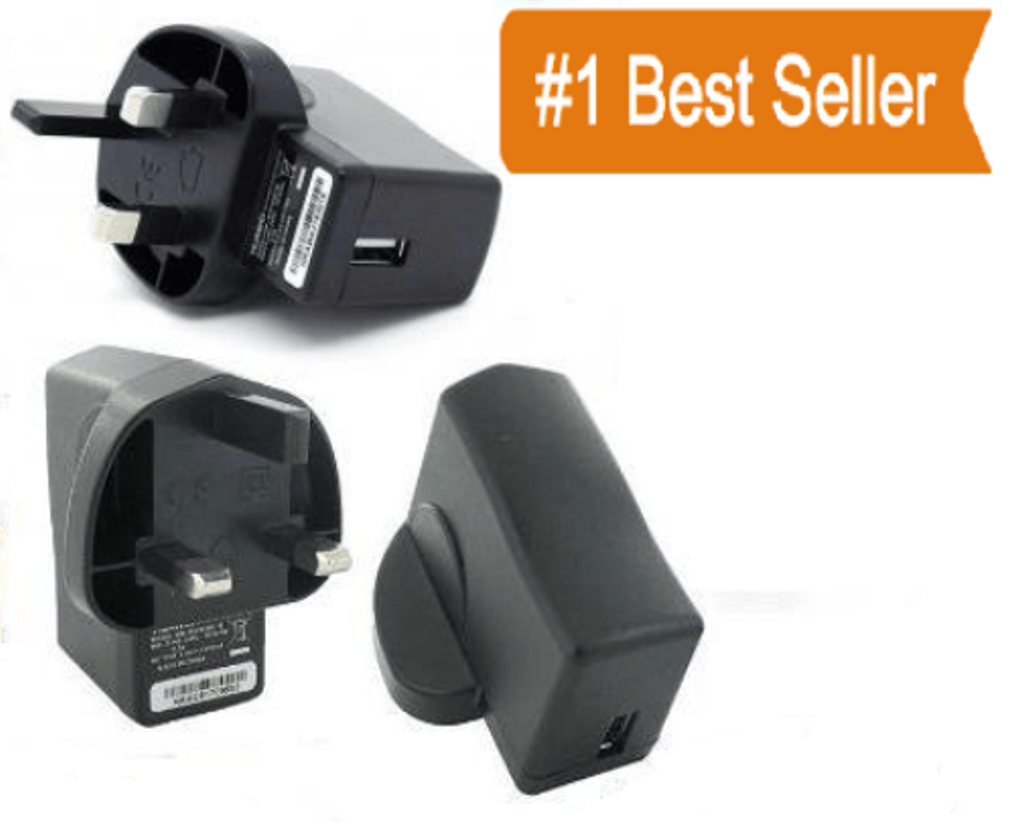Bulk Charger Plugs Wholesale USB Charger Plugs 2A