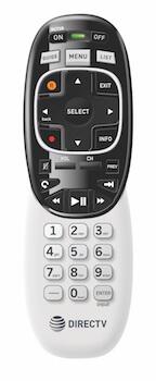 Samsung Directv Remote Code : samsung, directv, remote, Program, DIRECTV, Remote, CableTV.com