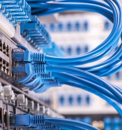 interactive cabling pty ltd has established itself as a major installer of telecommunications cabling and services we specialise in fibre optic  [ 1400 x 1080 Pixel ]
