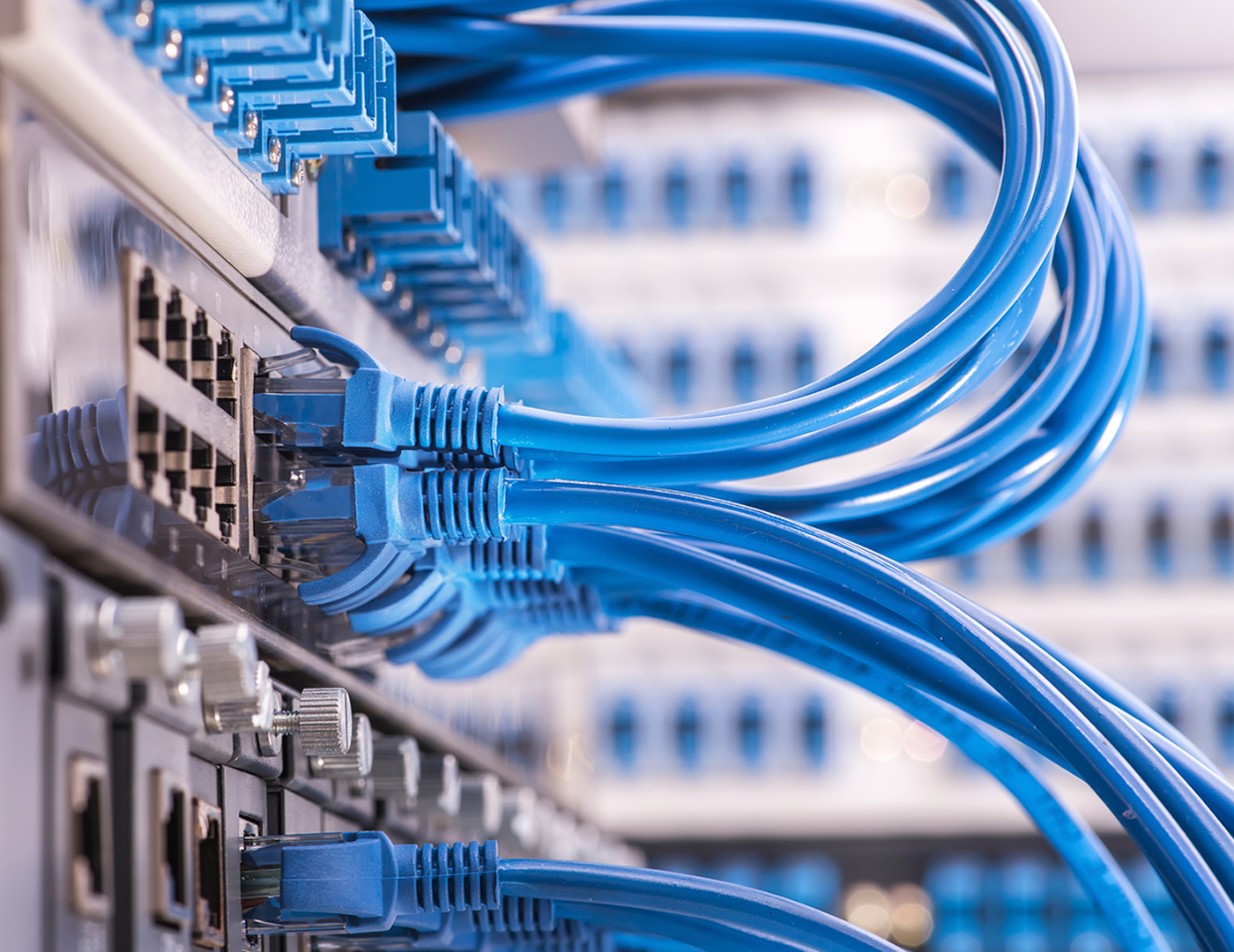 hight resolution of interactive cabling pty ltd has established itself as a major installer of telecommunications cabling and services we specialise in fibre optic